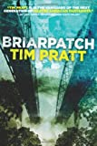 Briarpatch