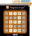 Logo Lounge 2 (mini): 2000 Internatio...