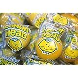 Lemonheads Candy, 3 Lbs