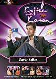 echange, troc Koffee With Karan - Vol. 3 [Import anglais]