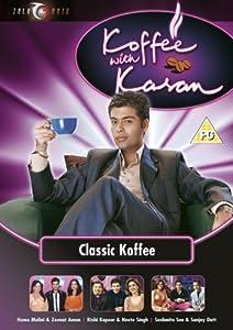 Koffee With Karan - Classic Koffee [UK Import]