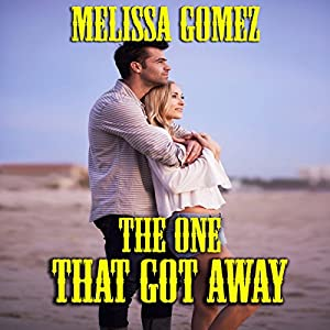 The One That Got Away Audiobook
