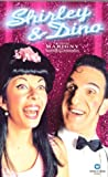 echange, troc Shirley et Dino à Marigny [VHS]