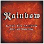Catch a Rainbow:Anthology