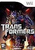 echange, troc Transformers 2
