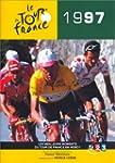 Le Tour de France 1997