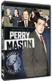 Perry Mason: Season Five, Vol. 2