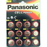 by Panasonic  (676)  Buy new:   £2.90  16 used & new from £1.99
