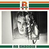 No Shadow (Paxam Singles Series, Vol. 5)