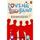 Loving the Band ~ Emily Baker