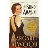 "The Blind Assassinvon ""Margaret Atwood"""