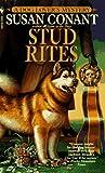 Stud Rites