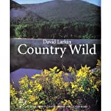 Country Wild (David Larkin's Country Series , Vol 3)