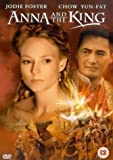 Anna And The King [1999] [DVD]
