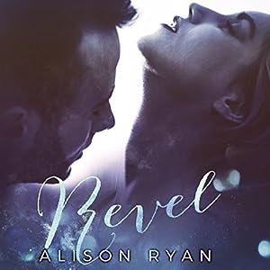 Revel Audiobook