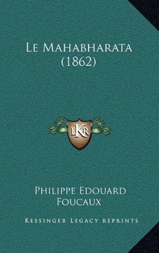 Le Mahabharata (1862)