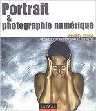 echange, troc Evans Duncan - Portrait et photographie numérique