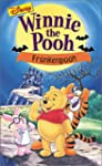 Winnie the Pooh:Frankenpooh