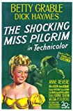 The-Shocking-Miss-Pilgrim-Movie-Poster-11-x-17-Inches---28cm-x-44cm-1946-Style-A--Betty-GrableDick-HaymesAnne-RevereAllyn-JoslynGene-Lockhart