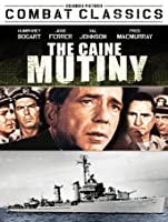 The Caine Mutiny [HD]