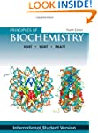 Principles of Biochemistry: Internati...