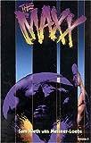 Maxx, The: VOL 03 (Maxx (Wildstorm/DC Comics))