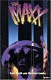 Maxx, The: VOL 03 (Maxx (Wildstorm/DC Comics))