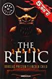 The Relic (Spanish Edition)