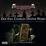 "Der Fall Charles Dexter Wardvon ""H.P. Lovecraft"""