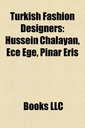turkish-fashion-designers-hussein-chalayan-ece-ege-pinar-eris