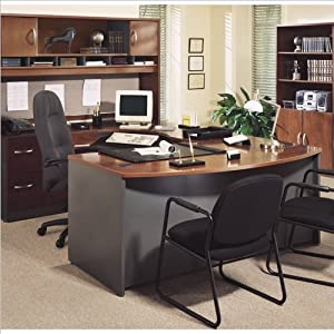 kitchen furniture home office furniture home office furniture sets