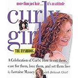 Curly Girlby Lorraine Massey