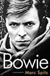 Bowie A Biography