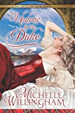 Undone by the Duke (Secrets in Silk, Book One)