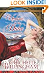 Undone by the Duke (Secrets in Silk,...
