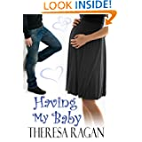 Having My Baby ebook