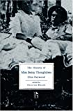 img - for The History of Miss Betsy Thoughtless book / textbook / text book