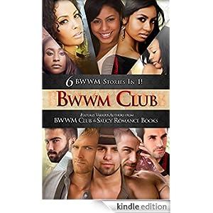 bwwm dating stories Schwäbisch Hall