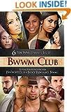 BWWM Club: 6 BWWM Romance Stories Bundled In 1