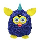Furby - Yellow/Teal