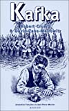 Kafka (French Edition) (2742708812) by Mairowitz, David Zane
