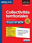 Collectivit�s territoriales - Cours e...