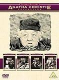 Miss Marple Collection [DVD]