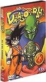Dragon Ball - Vol.23 (dvd)