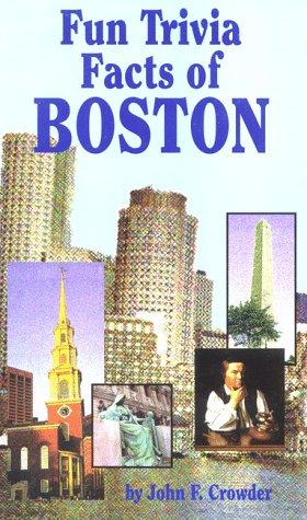 fun-trivia-facts-of-boston
