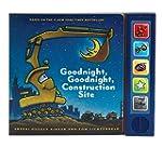 Goodnight, Goodnight Construction Sit...