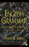 English Grammar: Language as Human Be...