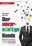 img - for Der unvern nftige Kunde book / textbook / text book