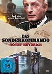 Das Sonderkommando - T�tet Heydrich