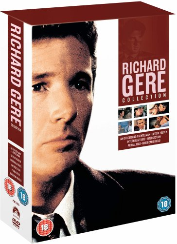 richard-gere-collection-dvd